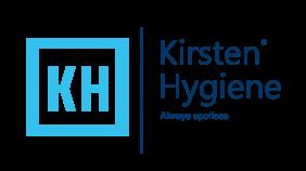 Kirsten Hygiene